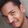 Rajesh Pallei