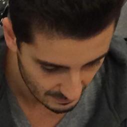 avatar for Henri Assouline