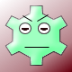 Riverals´ait Kullanıcı Resmi (Avatar)