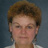 Kathleene Parker