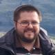 Ľubomír Carik's avatar