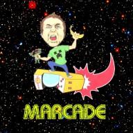 MArcade1972