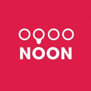 Noon Design