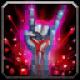 F0wd3N's avatar