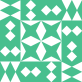 gravatar for Kiran