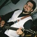 BluesDaddy2001