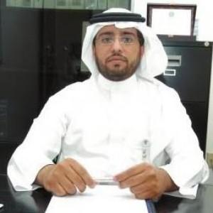 Ahmed Qalamoni