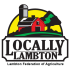 Locally Lambton
