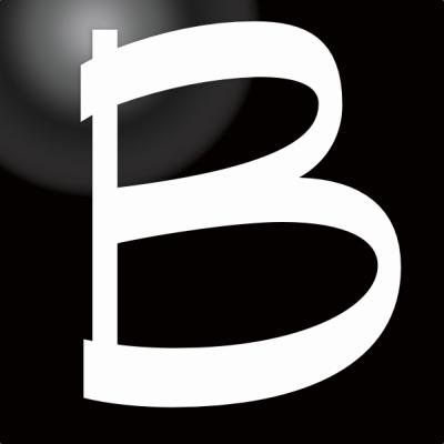 b-enlnt