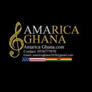 Photo of www.AmaricaGhana.com