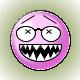 Grover Urbas