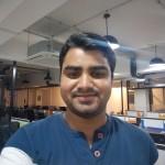 Vinod Pattar