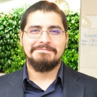 David Romo
