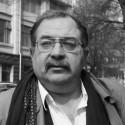 avatar for Сергей Черняховский