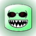 Avatar de riso