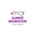 ILLIMITE Migration's Photo