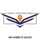 Venvik Tech Solutions