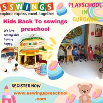 sswingschool's picture