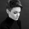 Kate Bregovic