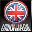 Unionjack