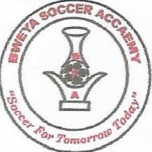 Moses Ssebaggala