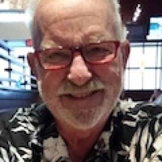 Bruce Alan Jensen
