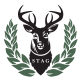 STAG Beard Products, LLC