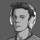 Speedysnail6's avatar