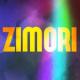 zimori69