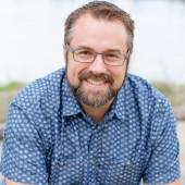 David Lindner