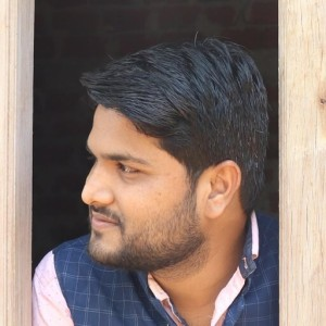 Mishal Soni