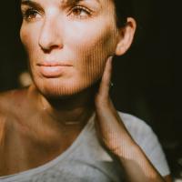 avatar for Angela Doran
