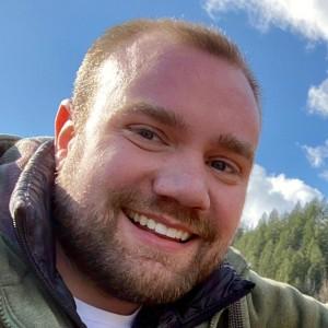 Dustin Dauncey