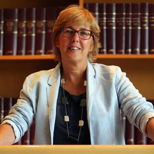 Helena Matute