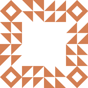 CassiopeiaStars - avatar
