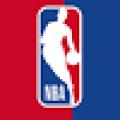 Avatar for Jmp NBA