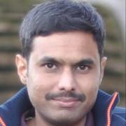 Vijayarengan R