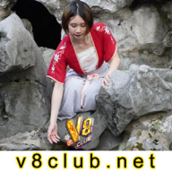 gamev8club