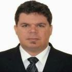 View nogueiramaier's Profile