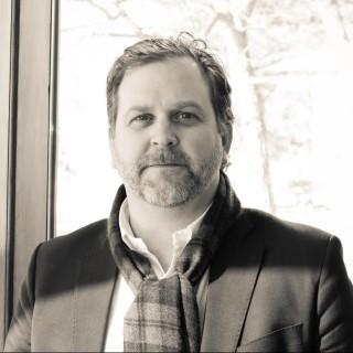Aaron Sawatsky