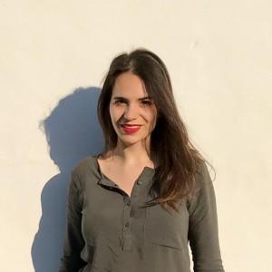 Clara Zambrana