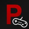 Patbox