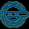 Contributing to the GitHub wiki - last post by senritsu