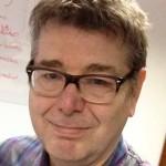 avatar for Martin Belton