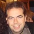 Jorge Lopez Sandino