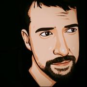 Photo of Vincent