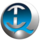 Profile picture of Quttera