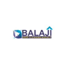 balajicleaningagency's picture