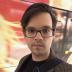Andrew Bowerman's avatar