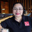Bacolod Blogger Sigrid